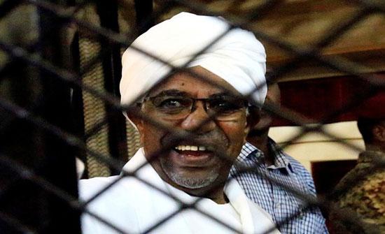 وزير المالية السوداني: حان الوقت لرفع العقوبات ونعمل على التخلص من إرث نظام البشير