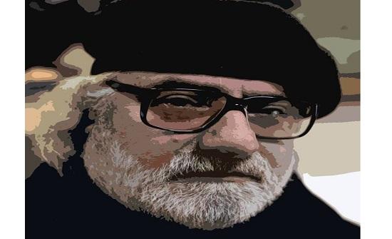 محمد فرحان يؤنسن اللون في معرضه 26 الحالي