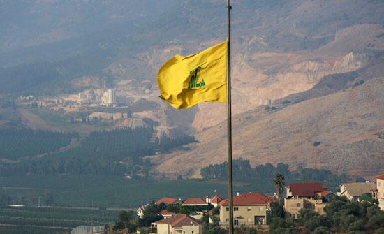 """إسرائيل.. الحكم بالسجن 5 سنوات على مواطن عربي بعد إدانته بالتخابر مع """"حزب الله"""""""