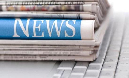 الاتحاد الأوروبي يحذر من تقليص حرية الصحافة وسط وباء كورونا