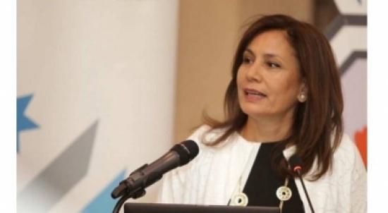 زواتي تعلن عن وصول النفط العراقي الى الاردن