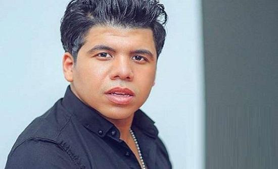 عمر كمال لا يرغب في الزواج