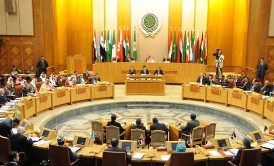 البرلمان العربي يوافق على التحول إلى برلمان إلكتروني بحلول 2022