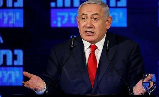 سفير إسرائيل في واشنطن: نتنياهو غير منزعج لعدم اتصال بايدن به حتى الآن
