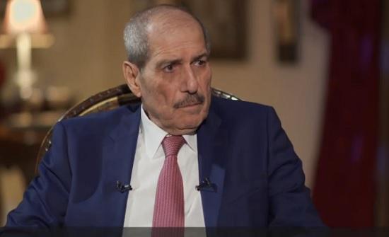 فايز الطراونة يكشف تفاصيل الأيام الأخيرة للملك حسين - فيديو