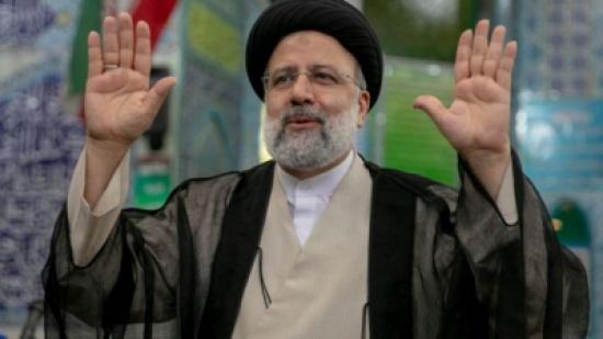 إلغاء تأشيرة الدخول بين إيران والعراق