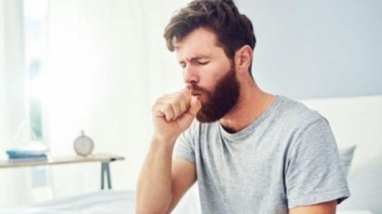 طرق تحديد الإصابة بكورونا دون أعراض