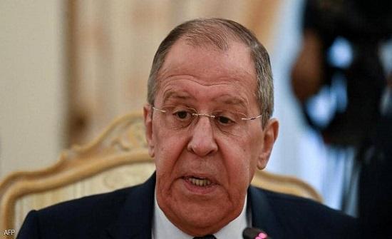 روسيا تدعو للالتزام بالاتفاق النووي المبرم مع إيران