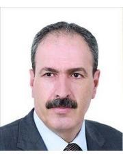 أسوأ قرار ممكن ..إلغاء الانتخابات الفلسطينية !!
