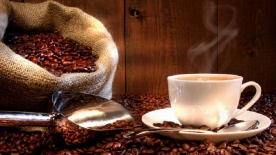 خطأ شائع في إعداد القهوة يفسد مذاقها
