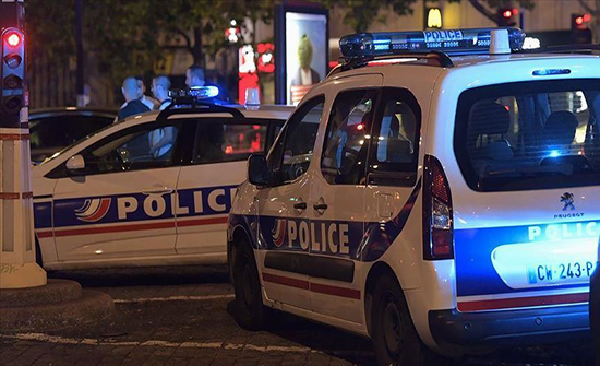 فرنسا.. مهاجم القس اليوناني يعترف بجريمته