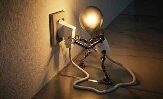 الحكومة تدرس طرح جائزة لتشجيع المستهلكين على ترشيد استهلاك الطاقة