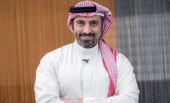 """أسرة أحمد الشقيري تصدر بيانا عاجلًا حول """"وفاته"""""""