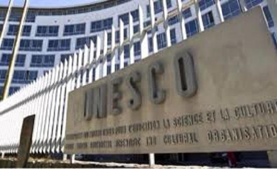 اليونيسكو تشيد بتقديم لبنان الرعاية لملايين اللاجئين