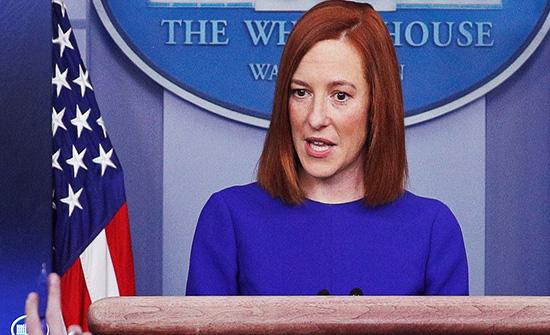البيت الأبيض: تهديدات خامنئي برفع التخصيب لن تغير من موقفنا تجاه إيران