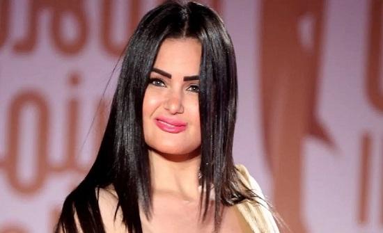 """محكمة مصرية تصدر قرارها في استشكال """" سما المصري """" على حبسها في قضية سب وقذف ريهام سعيد"""