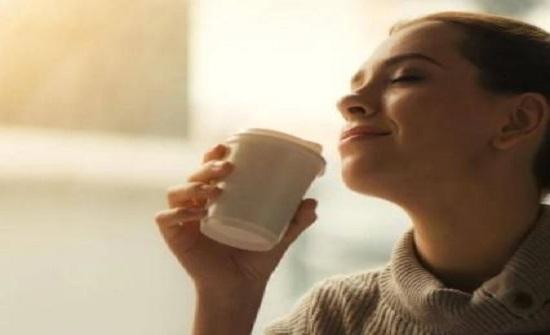 هذا المشروب الشهير يقلل أمراض القلب