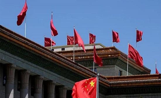الصين: الولايات المتحدة تنتهج المواجهة أكثر من التعاون