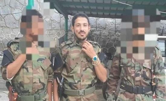 ضربة موجعة جديدة.. مقتل قيادي حوثي بارز تدرب بإيران