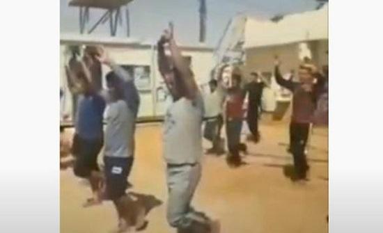 سفير أميركا في ليبيا: سوء معاملة المصريين بترهونة صادم