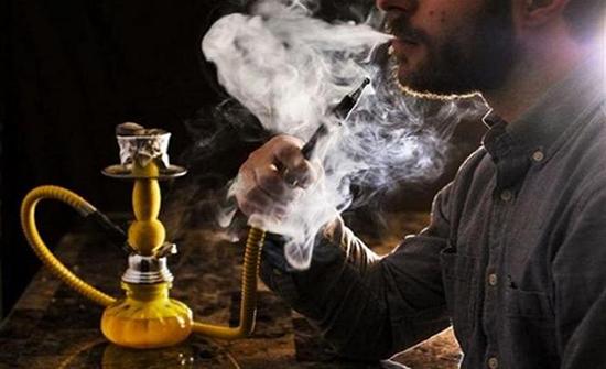 الصحة : منع تخصيص مناطق داخلية للتدخين في المنشآت