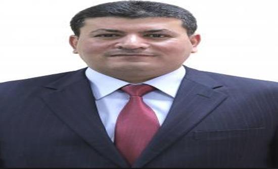 النائب شديفات : أبناء الشعب الأردني يريدون العدالة الاجتماعية التي تحقق لهم العيش الكريم