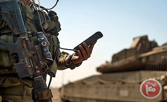 الاحتلال يستعد لهجوم واسع ومفاجئ على غزة