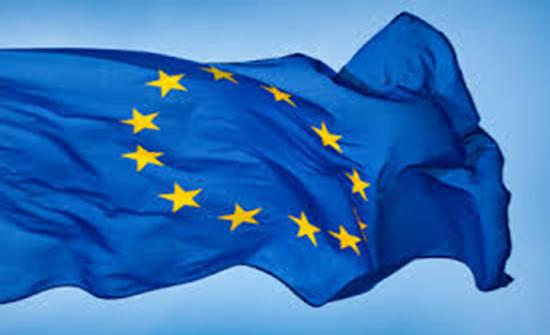 الاتحاد الأوروبي: أكثر من مليار طالب حول العالم متضررون بإغلاق المدارس