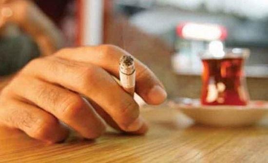 سيجارة واحدة بعد الإفطار تهديد مضاعف للصحة العامة