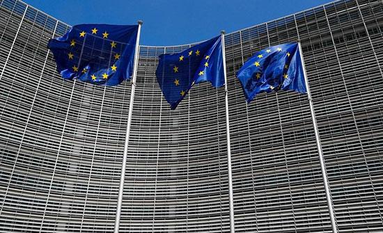 """عريضة أوروبية تدعو لرفض """"صفقة القرن"""" اذا لم تتضمن حل الدولتين"""
