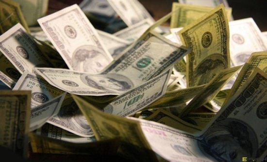 الصين: 750 مليون دولار حجم التبادل التجاري مع دول بآسيا