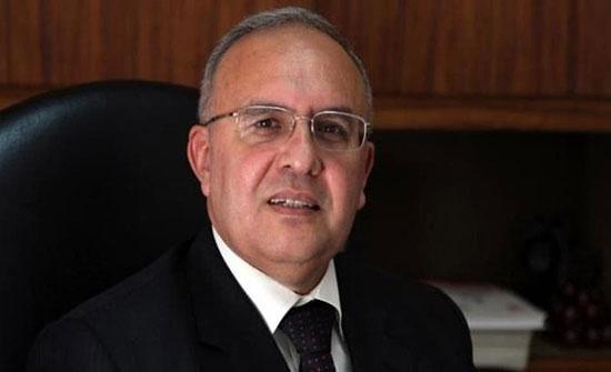 تونس.. رئاسة الحكومة تنحصر بين 3 أسماء