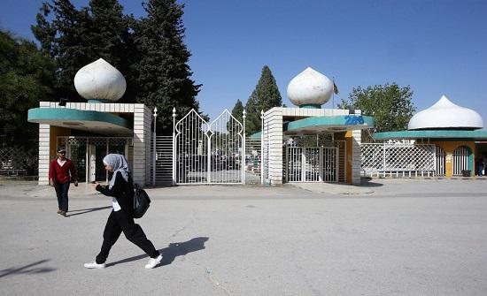 نحو 18 مليون دينار مديونية الجامعة الأردنية