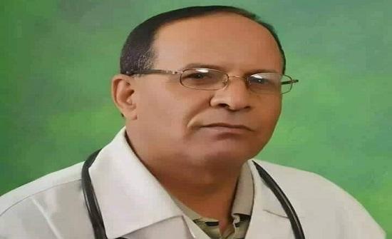مدير مستشفى يستقيل بسبب قلة عدد أطباء الطوارئ