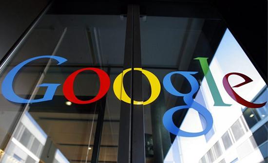 اتهام جوجل بالتلاعب في نتائج البحث