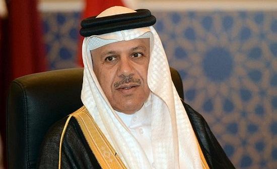 التعاون الخليجي يدين تصريحات نتنياهو: استفزازية وعدوانية