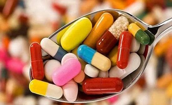 فيتامينات تحمي الجهاز التنفسي.. تعرف إليها