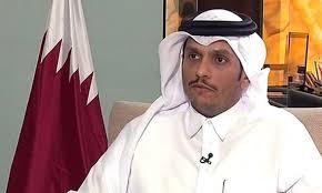 قطر تتعهد بتقديم 10 ملايين دولار لمكافحة كورونا
