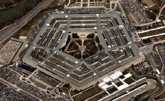 البنتاغون: القوات الأمريكية قتلت في 2019 حوالي 130 مدنيا في العراق وسوريا وأفغانستان والصومال