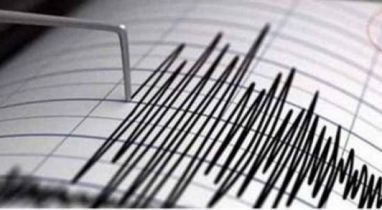 زلزال بقوة 6,2 درجة يضرب ولاية اسام الهندية