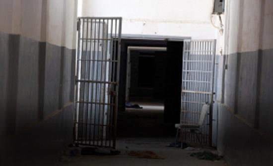 المغرب.. عدد الأطفال السجناء يرتفع بنسبة 70% خلال سنتين