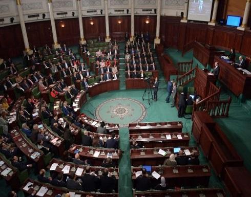 قيادي في حركة النهضة: دعوات حل البرلمان قد تجر تونس نحو الفوضى