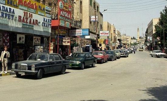 مأدبا: تكثيف الرقابة على الأسواق خلال عيد الاضحى المبارك