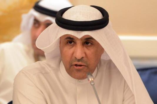 السفير الكويتي : استثمارات جديدة قادمة إلى الأردن