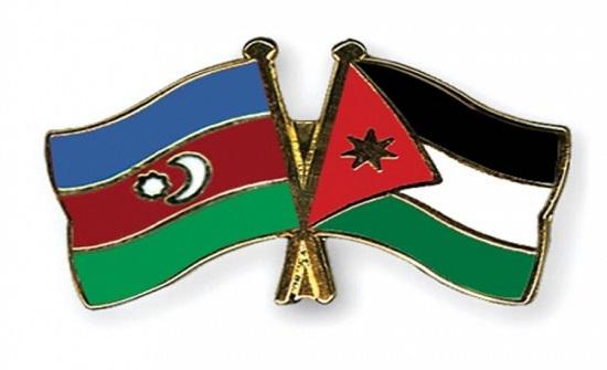السفارة الاذربيجانية: العلاقات بين باكو وعمان تمر بمراحل متقدمة