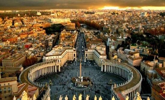 السفارة الاردنية في روما تدعو الاردنيين للالتزام بالتعليمات الايطالية