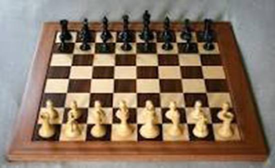 خبراء: الشطرنج الأردني يتحدى أزمة كورونا بمواصلة بطولاته عن بعد