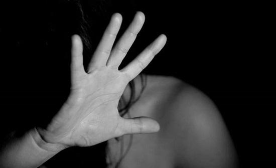 مصر.. السجن 15 عامًا لأب اعتدى جنسيًا على ابنته القاصر