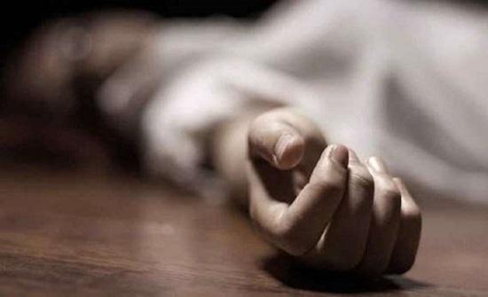 مصر : وفاة امرأة بعد تناول حبة سامة اعتقدت أنها حبة دواء !