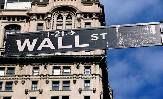 تراجع مؤشرات الأسهم الأميركية عالميا